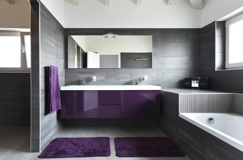 T5-badteilsanierung_acrylplatte-stein