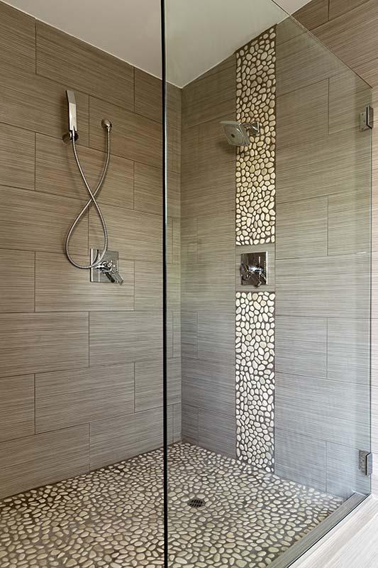 Bad dusche ebenerdig