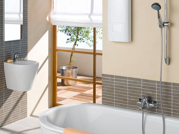 kleines_badezimmer_032015_05